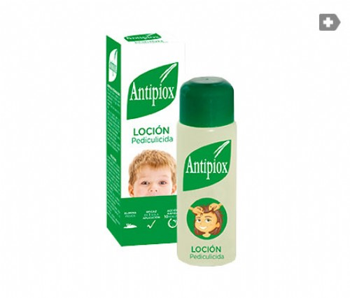 ANTIPIOX LOC 150 ML