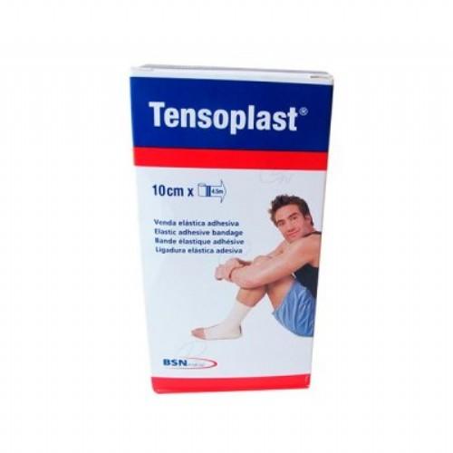 VENDA ELAST TENSOPLAST 10X4,5