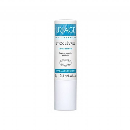 URIAGE PROTECTOR LABIAL 4,5 G