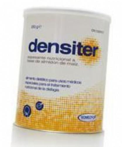 DENSITER 250 G