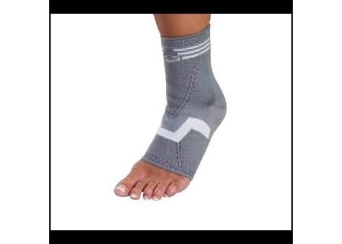 Fortilax elastic ankle talla 2  21-22 cm