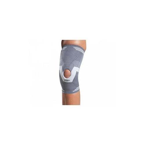 Rotulax elastic knee open talla 2  39-42 cm