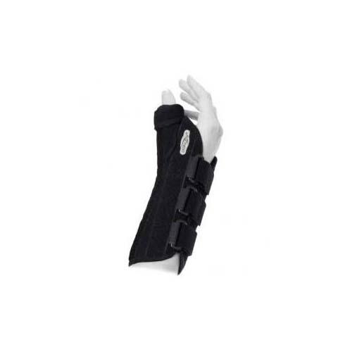 Respiform wrist&thumb talla m  derecha  16-19 cm