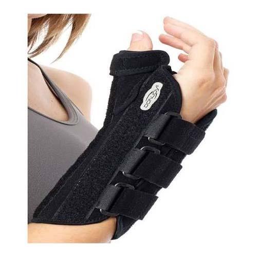 Respiform wrist&thumb talla l  derecha  19-21 cm