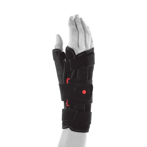 Respiform wrist&thumb talla s  derecha  14-16 cm