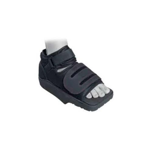 Podapro shoe t. m