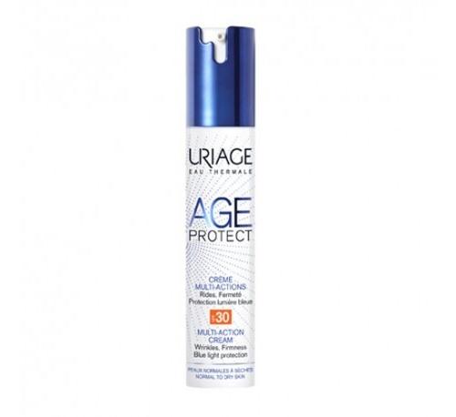 Age protect crema multiaccion spf30 (40 ml)