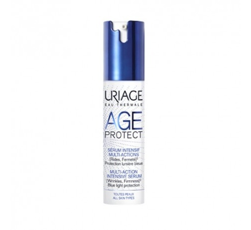 Age protect serum intensivo multiaccion (30 ml)