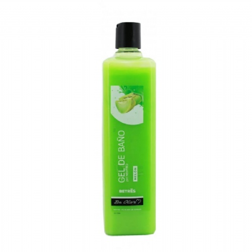 Betres gel melon 750 ml