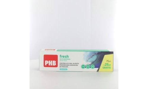 Phb fresh pasta dental (75 + 25 ml)
