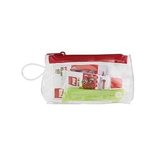 Phb kit junior (cepillo + pasta)