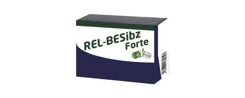 Rel-besibz (60 caps)