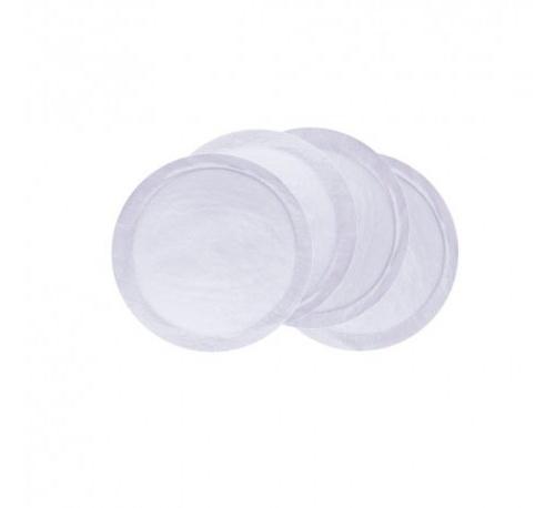 Singuladerm xpert radiant spf 50+ (50 ml)