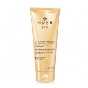 Nuxe sun lait aftersun 200ml