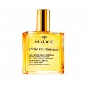 Nuxe huile prodigieuse (50 ml)