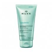 Nuxe aquab gel exfoliante p mix 150ml