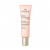 Nuxe creme prodig boost blur 30g