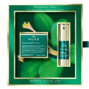 Nuxe coffret nuxuriance ultra +yeux 19