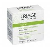 Hyseac pan dermatologico - uriage (1 envase 100 g)