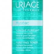 Hyseac tonico purificante - uriage (250 ml)
