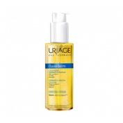 Bariederm cica aceite dermatologico (105 ml)