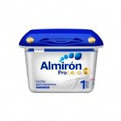 Almiron profutura 1 (800 g)
