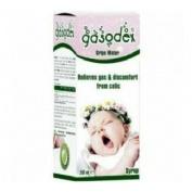 Gasodex gotas (200 ml)