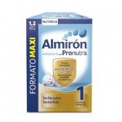 Almiron advance 1 (1200 g)