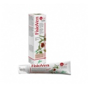 FISIOVEN BIOGEL 100 ML
