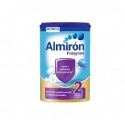 Almiron prosyneo 2 (800 g)