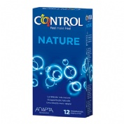 PROFIL CONTROL ADAPTA NATURE12