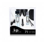 Iap pharma pour homme estuche (nº 71 150 ml+30 ml)