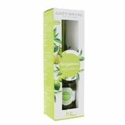 Mikados green botanic pharma (bergamota 50 ml)