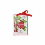 Perfumador armario green botanic pharma (frutos rojos)
