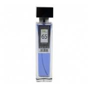 Iap pharma pour homme (nº 65 150 ml)