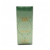 Flower of zen perfume mujer (love peony 100 ml)