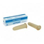 Dedil - corysan latex (diametro 17 cm t-3  10 u)