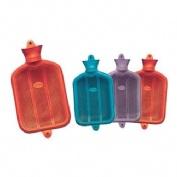Bolsa agua caliente - corysan (2 l diagonal)