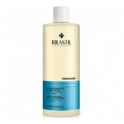 Rilastil cumlaude lab: xeralaude - gel de baño y ducha (750 ml)