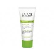 Hyseac 3 regul - uriage (40 ml)