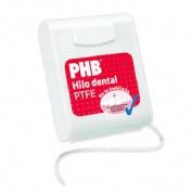 HILO DENTAL PHB PTFE 50 M