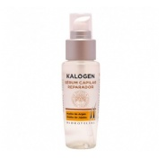 Hidrotelial kalogen serum reparador (50 ml)