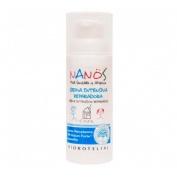 Hidrotelial nanos crema intensiva reparadora (50 ml)