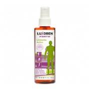 Hidrotelial luxoben forte linimento activo (aceite 200 ml)