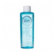 BE+ LOCION TONIFICANTE 200ML