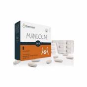 Mango line (28 comprimidos)