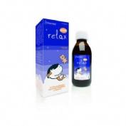 Relax kids (150 ml)
