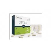 Captaline tablets (28 comprimidos)