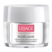 URIAGE ROSELIANE CR RICA 40 ML
