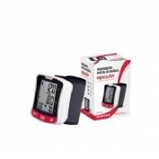 Tensiometro digital - aposan (brazo)